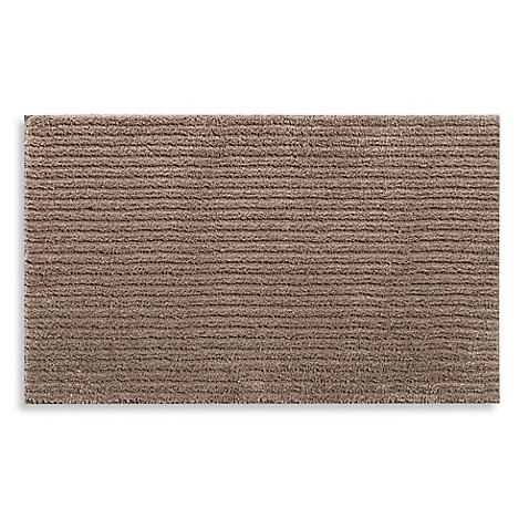Dri Soft Reg Bath Rug