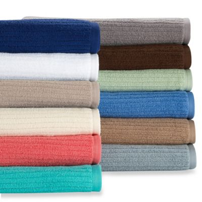 image of Dri-Soft Plus Bath Towel Collection