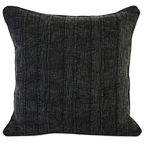 Villa Home Linen Heirloom Throw Pillow - Bed Bath & Beyond