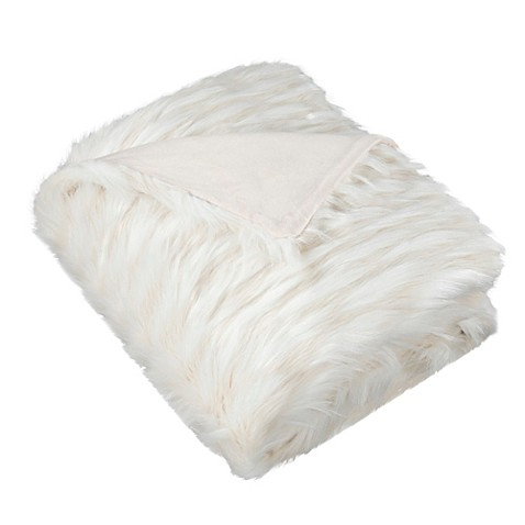 Bed Bath And Beyond Feather Blanket