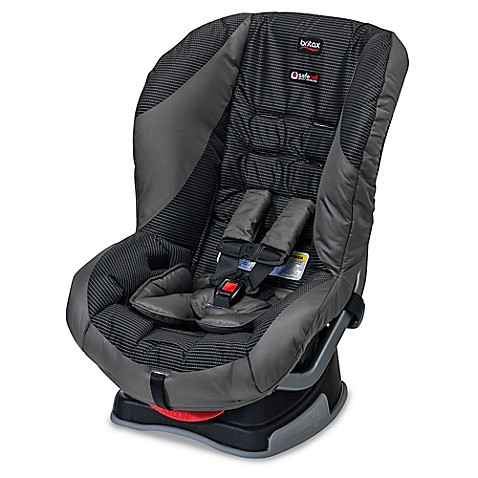 britax roundabout xe g4 1 convertible car seat in dash bed bath beyond. Black Bedroom Furniture Sets. Home Design Ideas