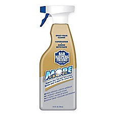 image of Bar Keeper's Friend® Spray and Foam Cleaner