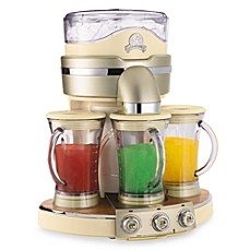 image of Margaritaville® Tahiti Frozen Concoction™ Maker