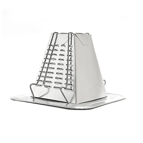 Hamilton cuisinart oven review toaster brick initial thought