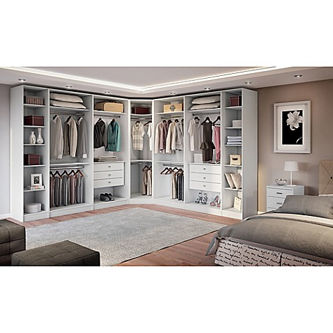 doors p maple eldridge sectional cream wardrobe and armoires manhattan comfort with wardrobes in matte drawers