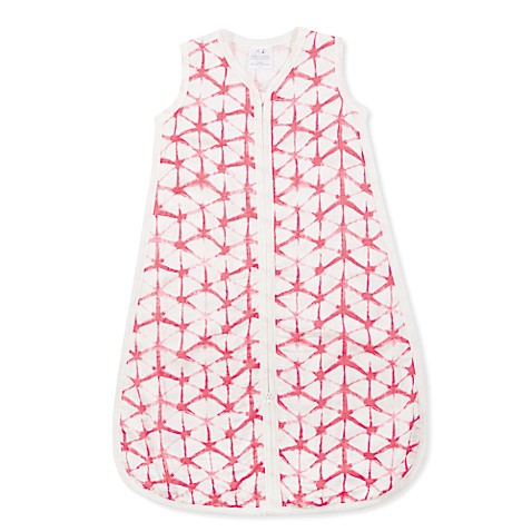 Free shipping on aden + anais baby blankets, bedding and accessories at xflavismo.ga Totally free shipping and returns.