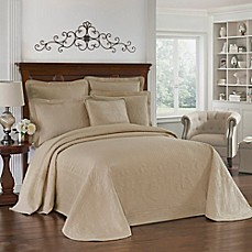historic charleston collection bed bath beyond