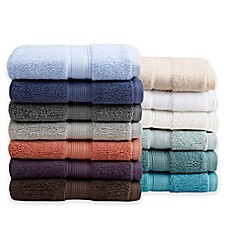 Signature 800gsm 100 Cotton 8 Piece Towel Set