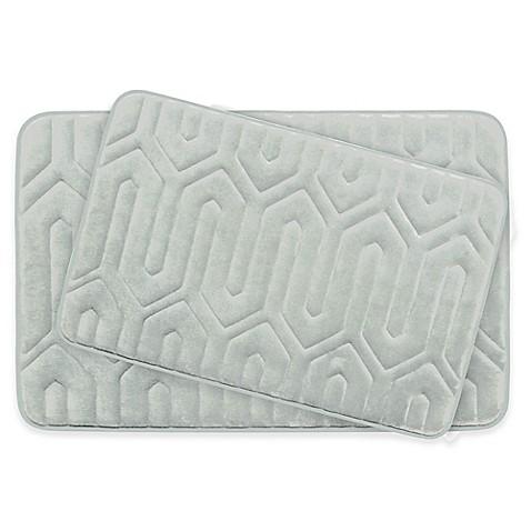 how to cut a memory foam piece