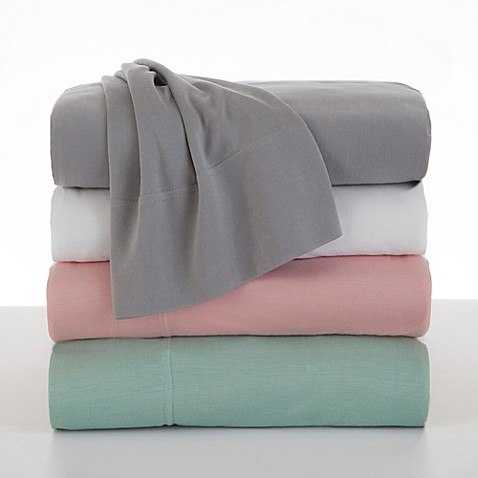 Modal Sheets Bed Bath And Beyond