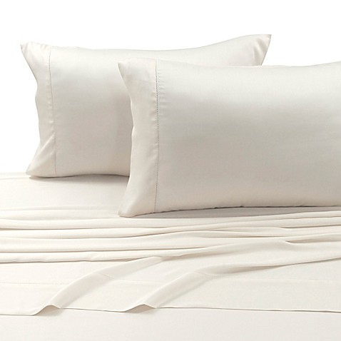 buy tribeca living 300 thread count tencel extra deep