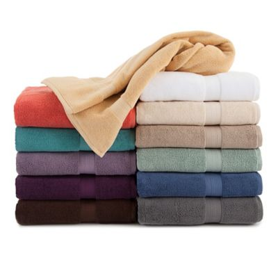 Bath Towels Beach Towels White Towels Bed Bath Beyond
