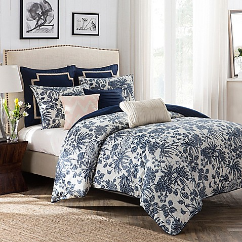 Find great deals on eBay for Navy Blue Duvet Cover in Duvet Covers and Sets. Shop with confidence.