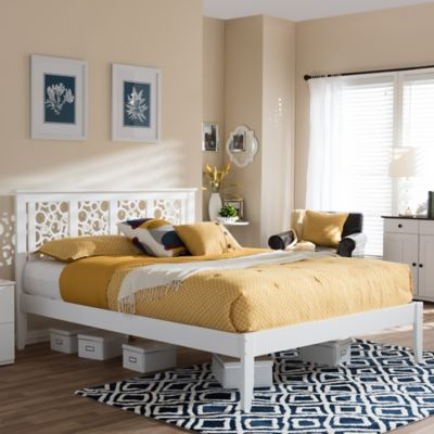 Bedroom Furniture - Bed Bath  Beyond
