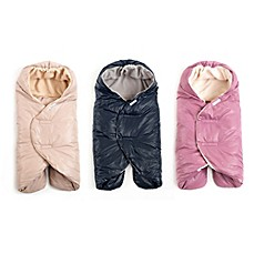 image of 7 A.M.® Enfant Quilted Nido