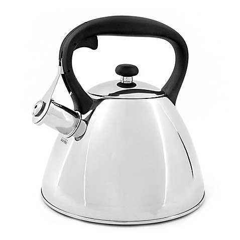 Prime Gourmet Tea Kettle Bed Bath And Beyond