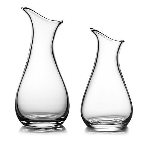 nambe moderne art vase bed bath beyond. Black Bedroom Furniture Sets. Home Design Ideas
