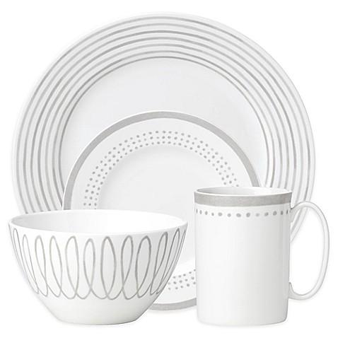 kate spade york east dinnerware