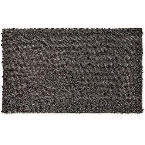 stabbedinback mats foyer rugs waterproof entryway