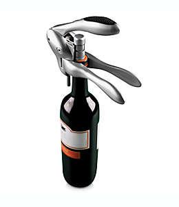 Set de accesorios para vino Rabbit®, 6 piezas