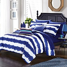 image of Chic Home Ginno Comforter Set