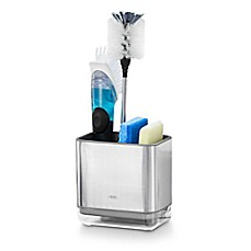 image of OXO Good Grips® Sink Caddy