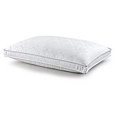 image of Wamsutta® Collection Side Sleeper White Goose Down Pillow in White