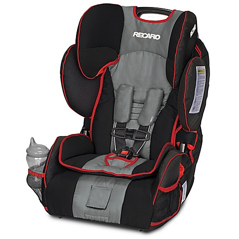 recaro performance sport booster car seat in vibe buybuy baby. Black Bedroom Furniture Sets. Home Design Ideas