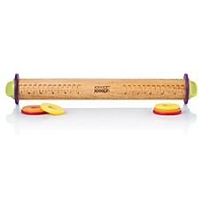 image of Joseph Joseph® Adjustable Rolling Pin