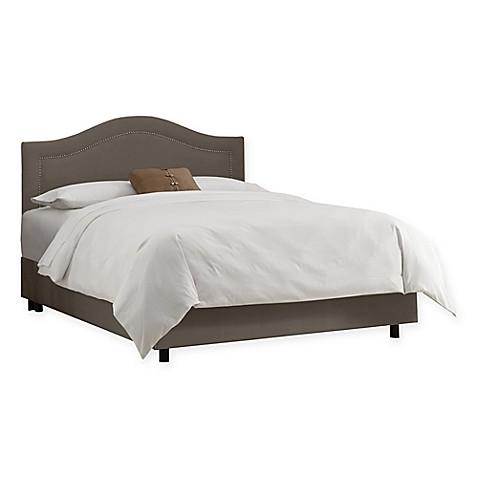 california king bed buy