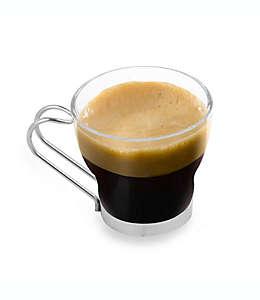 Tazas para espresso Bormioli Rocco Oslo®, Set de 4