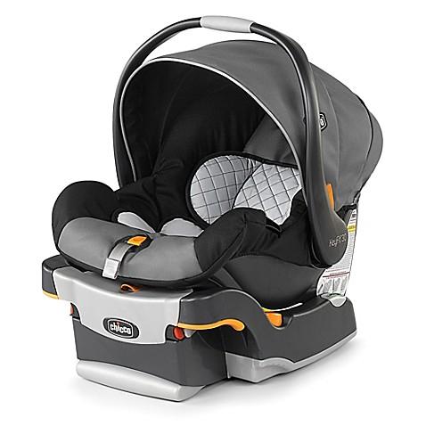chicco keyfit 30 infant car seat in orion bed bath. Black Bedroom Furniture Sets. Home Design Ideas