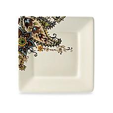 Image Of Tabletops Unlimited® Angela Salad Plate