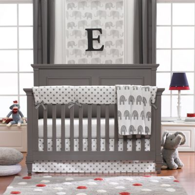 Baby Bedding Crib Bedding Sets Sheets Blankets more Bed