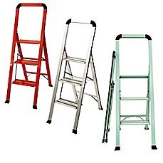 Ladders Amp Stepstools Bed Bath Amp Beyond