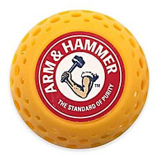 image of Arm & Hammer™ Odor Busterz™ 3-Pack Deodorizing Balls
