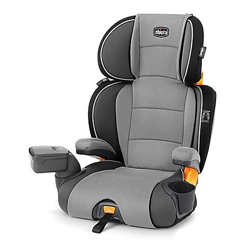 chicco kidfit zip 2 in 1 belt positioning booster car seat in spectrum bed bath beyond. Black Bedroom Furniture Sets. Home Design Ideas