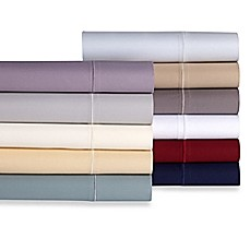 image of Wamsutta® 500-Thread-Count PimaCott® Sheet Set