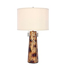 Lamps Amp Lamp Shades Bed Bath Amp Beyond