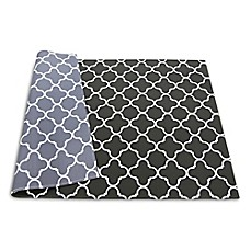 image of BABY CARE™ Baby Reversible Playmat in Renaissance