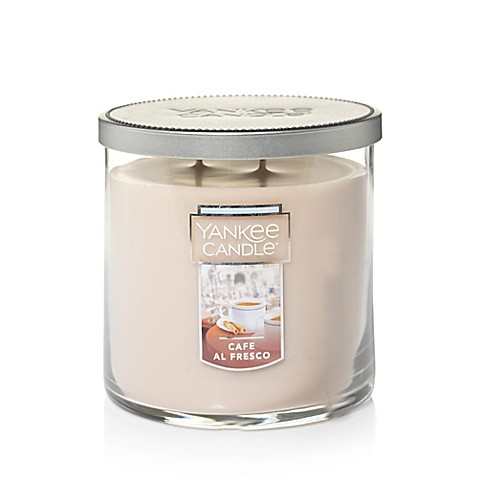 Coffee Scented Candles Bed Bath And Beyond