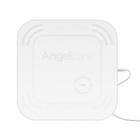 Angelcare® AC-WSP Wired Sensor Pad Accessory in White