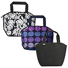 image of Built NY IceTec Freezable Lunch Tote