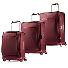 image of Samsonite Silhouette® XV Luggage Collection