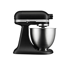image of KitchenAid® Artisan® Mini 3.5 qt. Stand Mixer