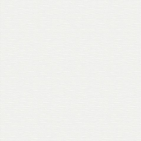 Graham brown grasscloth paintable wallpaper in white for Paintable grasscloth wallpaper