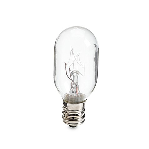 Zadro Mirror 25 Watt Replacement Bulb Bed Bath Amp Beyond