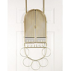 with accent design mirror pertaining the mirrors door regard toons latest can over hanger idea any or this to mini