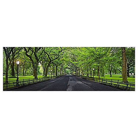central park an escape essay Get access to reaction essay on central park jogger essays only from scaffolding an essay essay/the central theme of the text holden wishes to escape.