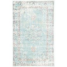 image of Jaipur Ceres Collection Eris Rug